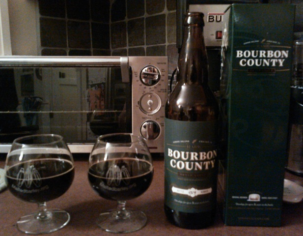 http://www.maltedbarley.org/Bourbon_County_Stout.jpg