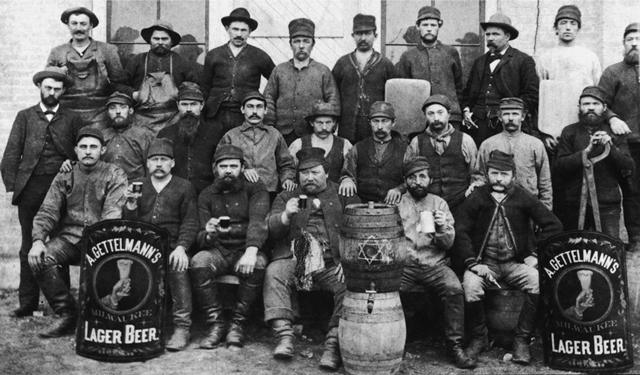 http://www.maltedbarley.org/Brewers.jpg