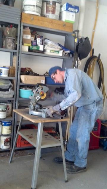 http://www.maltedbarley.org/Fabrication.jpg