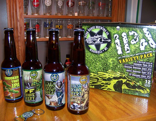 IPA_Variety_Pack.jpg