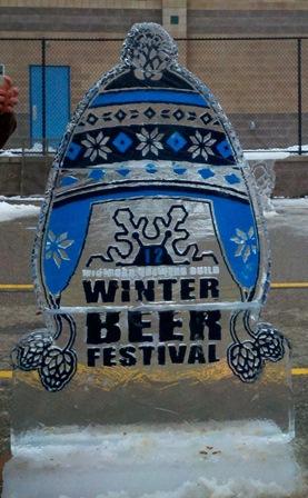Beer_Festival_Sign.jpg
