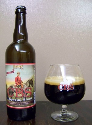 CBS_Imperial_Stout.JPG