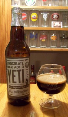Chocolate_Oak_Aged_Yeti.jpg