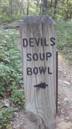 Devils_Soup_Bowl.jpg