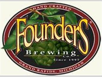 Founders.jpg
