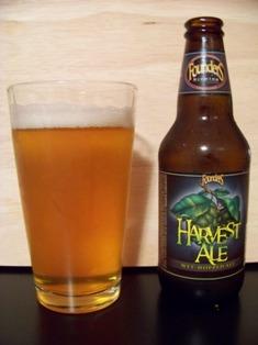 Harvest Ale.JPG