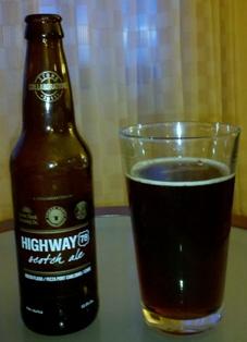 Highway_78.jpg