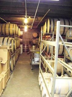 cellar4web.JPG