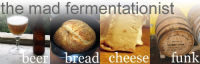 fermentationist.jpg