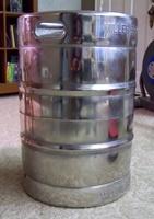 keg after.JPG